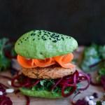 Avocado-burger 3