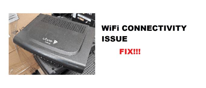 Ubee dvw32cb disable wireless