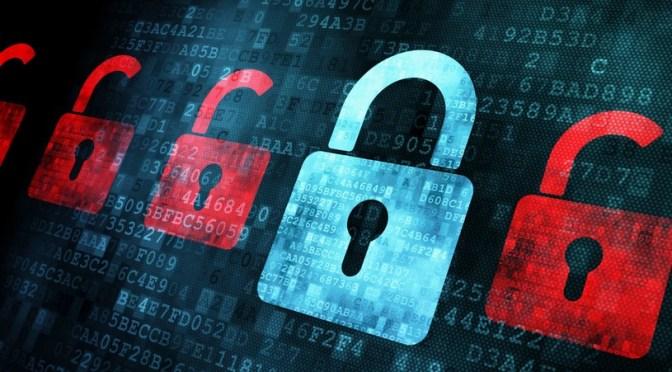 Bezpieczny Internet cz. II (Zabezpieczenia)