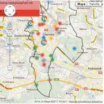 nasz-dom.org, modernizacja miasta Chorzów