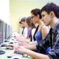 szkolenia graficom