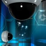 CCTV w technologii HD