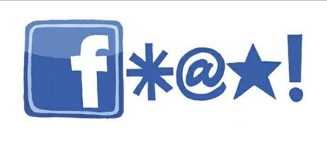 facebookowy fail