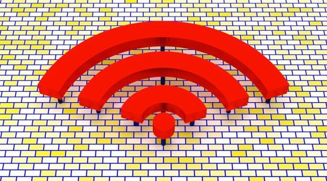 WiFi szkodliwe dla zdrowia? Obalamy mit!