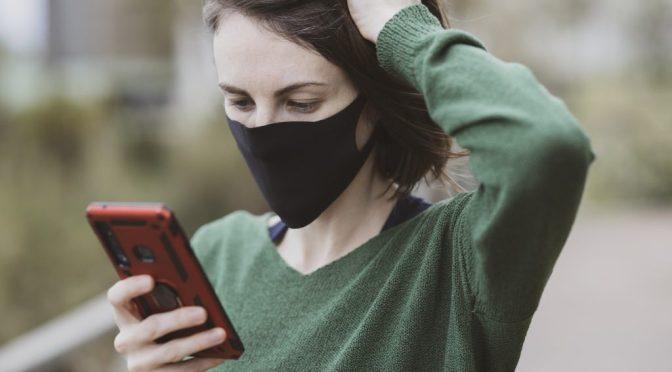 Czy ProteGO Safe ma śledzić rozwój epidemii w Polsce?