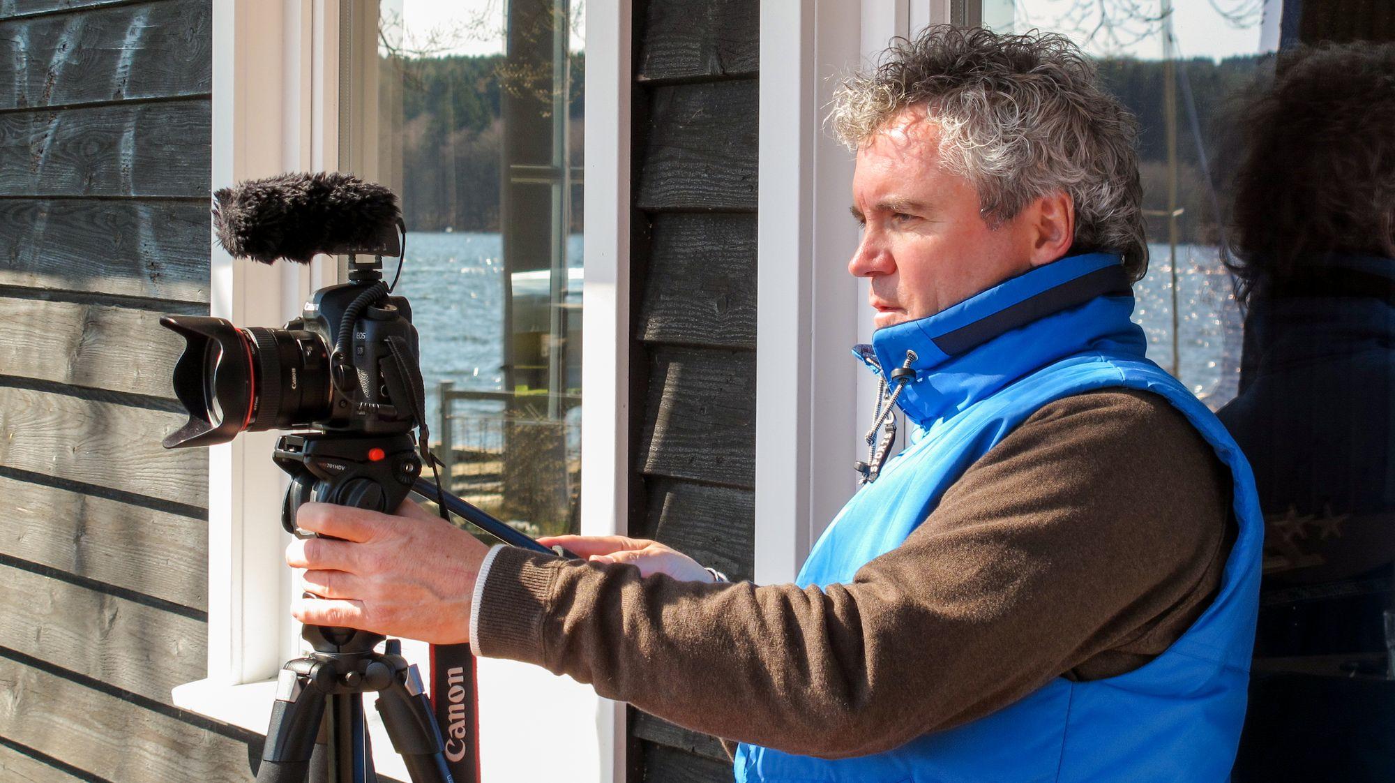 Fotograf Svend Krumnacker 2011 Canon 5D II 24mm/1.4 L