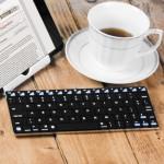 ノマドスタイルでWordPress執筆に必要な機器、環境