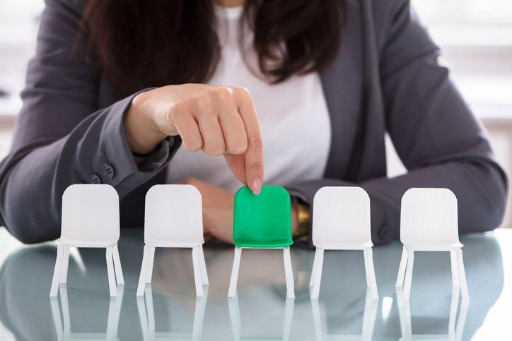 🤵 Cette PME familiale de la métropole lilloise cherche à agrandir ses équipes. E...