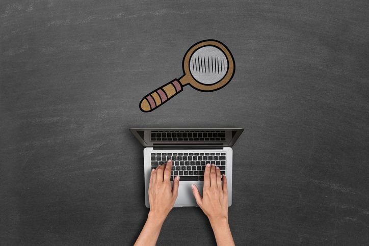 [#digital][#communication][#marketing]  STAGE #Webmarketing  Rédacteur #Web #S...