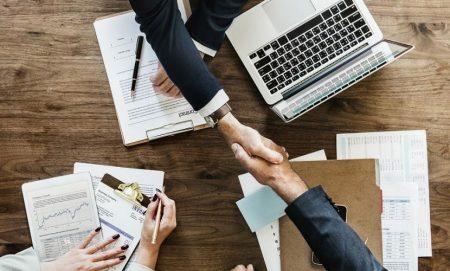 [Alerte #job #digital] [Contrat pro / Alternance] Chargé Communication Et Market...