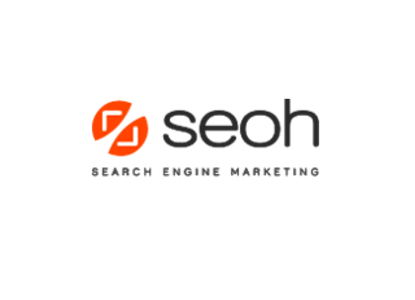 #Chef de projet SEO (H/F)  #SEO ...