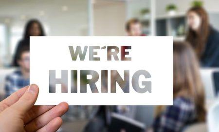 [#Emploi #CDI] Voici les dernières offres d'emploi (H/F) du jour :  Digital Médi...
