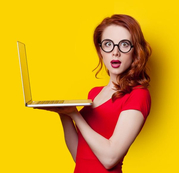 #emploi pour les passionné(e)s par le digital  particulièrement le marketing de...