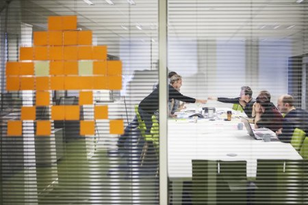 HelloWork recrute en CDI à Rennes : développeurs, #SEO, product owner, growth ma...