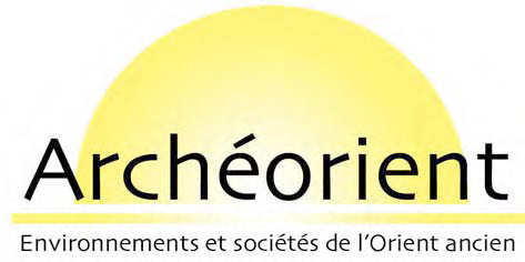 #JobArchéo Thésaurus et modèles de données en #archéologie H/F  #Emploi via @Emp...