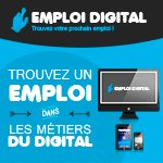 Marketing SEO et UX manager H/F  ...