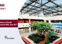Offre d'#emploi : Le Groupe Samse recrute 4 Ingénieurs d'étude et développement ...