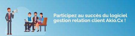 Vous cherchez un stage en #MarketingDigital à #Montpellier ?  Découvrez l'offre...