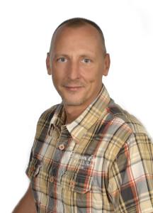 Ulrich Eckhardt