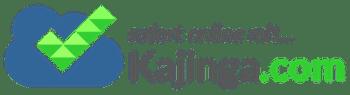 Kajinga Logo 400