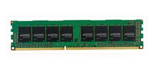 Блок оперативной памяти | Интернет-профи
