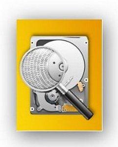 Жёсткий диск. Кластеры, сектора, треки | Интернет-профи