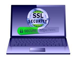 SSL | Интернет-профи