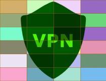 VPN - свобода и безопасность в сети Интернет   Интернет-профи