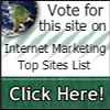Internet Marketing Top Sites