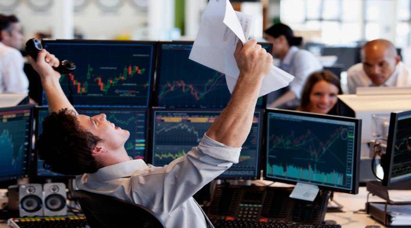 consejos para trader