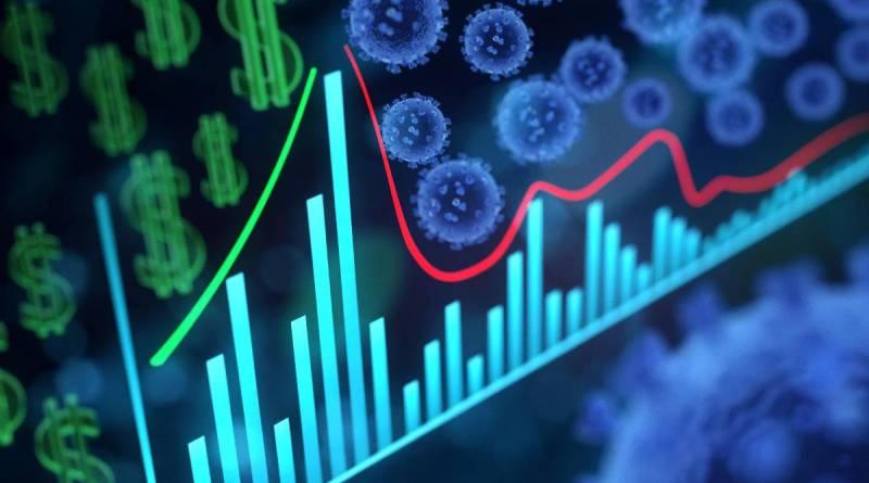 mercado coronavirus