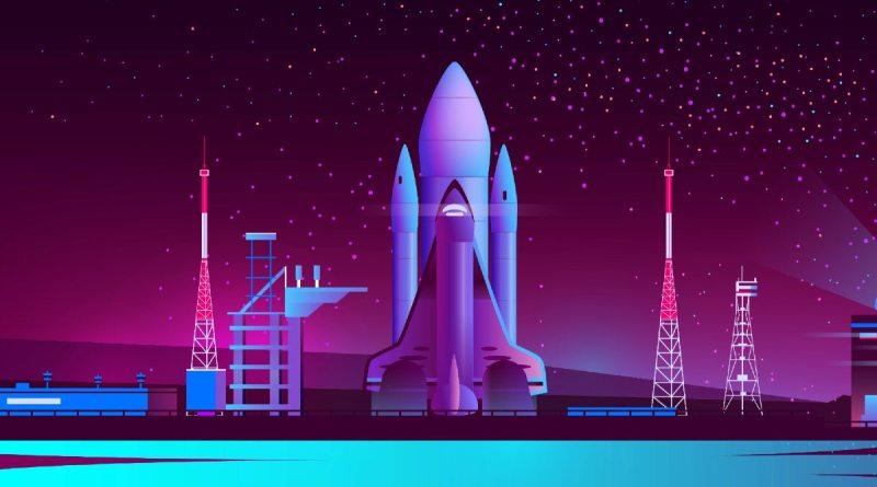 nuevo viaje a la luna