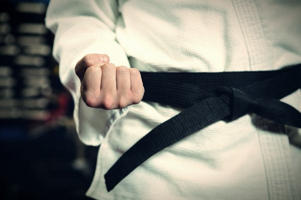karateca