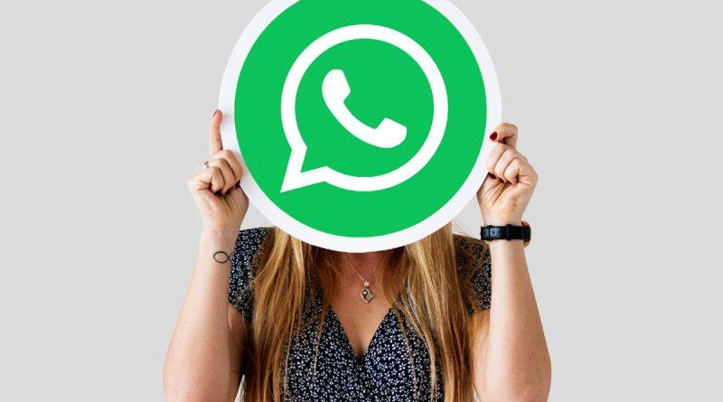 Videollamadas por PC en WhatsApp