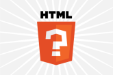 HTML unknow