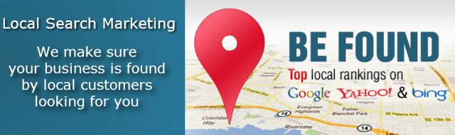 Local Search marketing, Milwaukee SEO, Seo Milwaukee, Internet Advertising