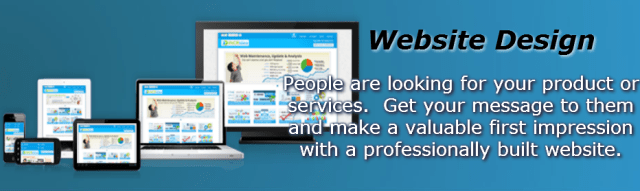 MIlwaukee Web design, Webdesigners Milwaukee, Web Site Construction