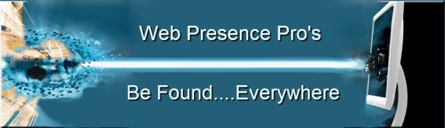 Milwaukee SEO, Seo Milwaukee, Internet Advertising, Online Marketing, Web Design, Website Constructon