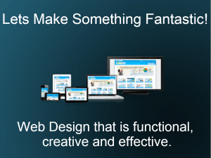 Milwaukee Web Design, Web Design Milwaukee, Web design, Seo Milwaukee, Seo