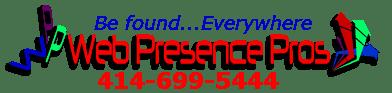 Web Design, Milwaukee web design, Website Constructon, Milwaukee SEO, Seo Milwaukee, Internet Advertising, Online Marketing,