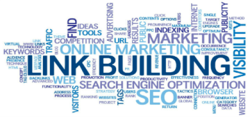 Milwaukee SEO, Internet Advertising Milwaukee