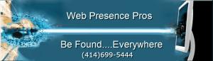 Milwaukee Web Design, SEO Milwaukee, Internet advertising milwaukee, websites