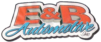 E & B Automotive Inc, Loveland, Colorado