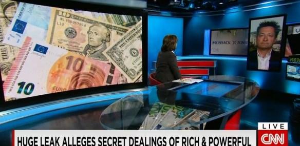 Panama_Papers_Leak_photo_CNN