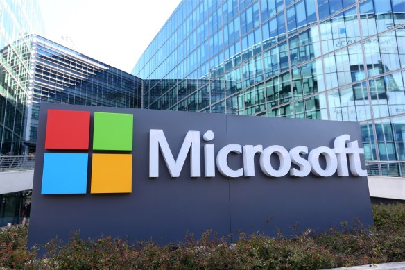 microsoft building ransomware attack response