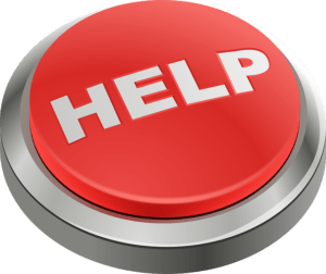 GDPR compliance help
