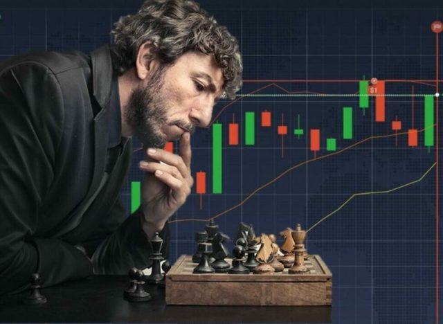 Позиционная торговля бинарными опционами