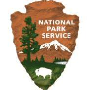 National Park Service - Capitol Reef