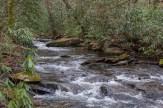 Reasonover Creek