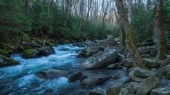 Porters Creek 3